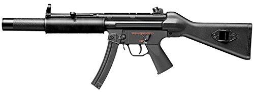 「H&K MP5」の画像検索結果