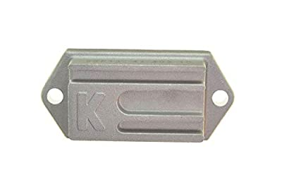 Kohler 41-403-10-S Lawn & Garden Equipment Engine Voltage Regulator for Kohler