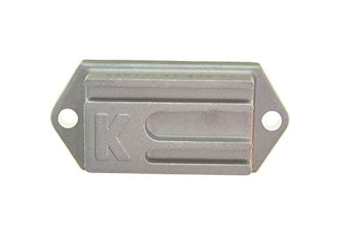 Voltage Regulator Rectifier (Kohler 41-403-10-S Lawn & Garden Equipment Engine Voltage Regulator for Kohler)
