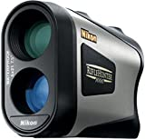 Nikon 8377 Riflehunter 1000 Rangefinder Review and Comparison