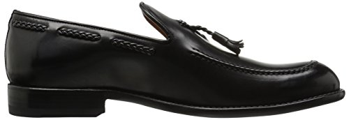Black Loafer On Men's Magli Slip Bruno Fabio wv6qn4