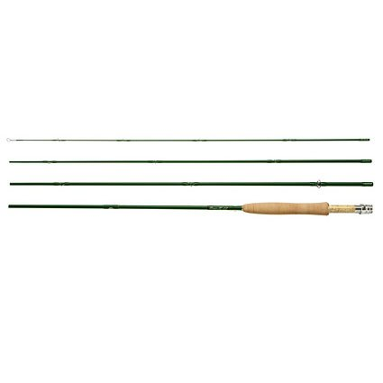 Winston BIII-LS Fly Rod, 5 weight, 9' 0