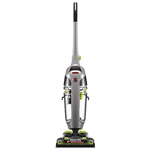 Hoover Floormate Edge Hard Floor Cleaner, - Hoover Floormate Tile Cleaner