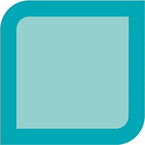 [해외]OtterBox COMMUTER SERIES iPhone 6 6s 용 케이스 - 좌절 포장 무료 - AQUA SKY (AQUA BLUE LIGHT TEAL)/OtterBox COMMUTER SERIES Case for iPhone 6 6s - Frustration Free Packaging - AQUA SKY (AQUA BLUE LIGHT TEAL)