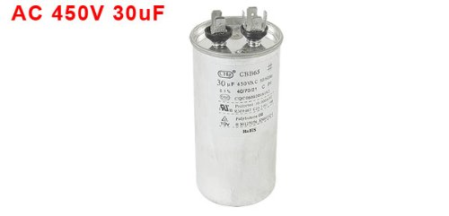 Uxcell Air Conditioner Capacitor