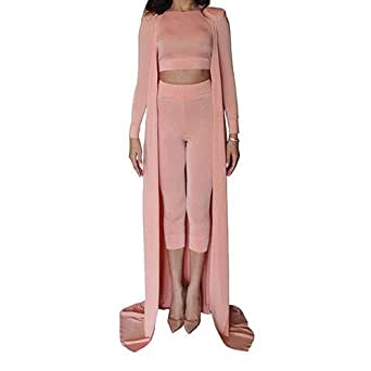 Kt Night Out Dress For Women - M, Pink