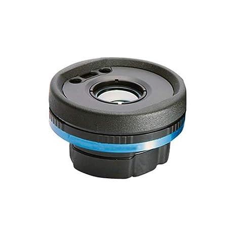 Amazon.com: FLIR t199590 42-degree lente con carcasa para ...