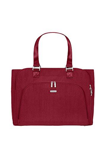 baggallini-errand-laptop-tote-bag-apple