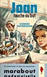 Joan touche au but par Swinburne