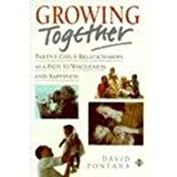 Growing Together, D. Fontana, 1852305592