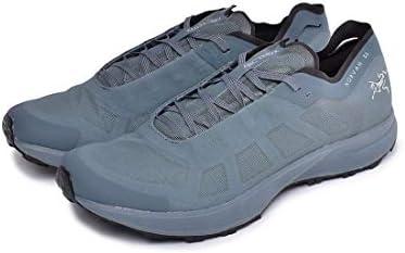 ARC TERYX ランニングシューズ ノーバン SL NORVAN 24074 メンズ 靴 シューズ 03.プロテウス UK10.0(28.5cm) [並行輸入品]