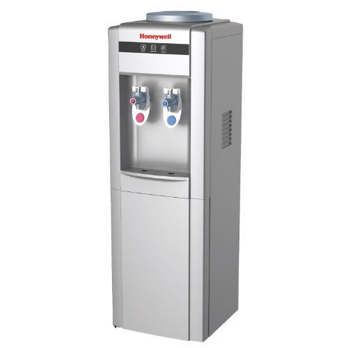 Honeywell HWB1052S Freestanding Dispenser Stainless