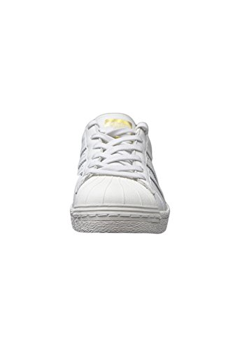 Gold Boost Adidas White Vintage Bb0187 Originals White Superstar Vintage Bxcqaw8x