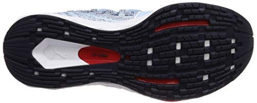 Course Pour 300 nbsp; Pied Femme Chaussures Speed Puma De nbsp;racer Txwp0Tqv