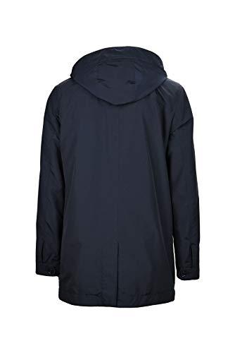 Brady Jacket Giacca Coat Men's Woolrich Uomo dXwpzURqUx