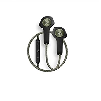 Bang & Olufsen Beoplay H5 Bluetooth Earbuds