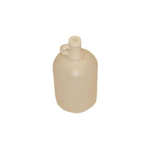jiffy-steamer-0023-plastic-water-bottle-a-for-j-2