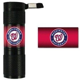 Team ProMark MLB Washington Nationals LED - Team Mlb Tool
