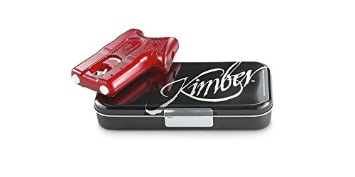 kimber-pepperblaster-ii-red-expires-12-2021-the-newest-version-with-the-longest-expiration-date-avai