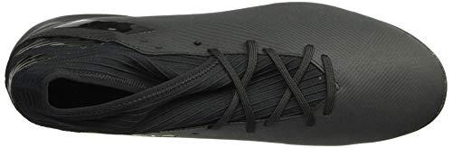 adidas Men's Nemeziz 19.3 Turf Soccer Shoe 5