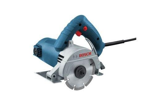 Marble Cutter - Bosch GDC 120 Marble cutter