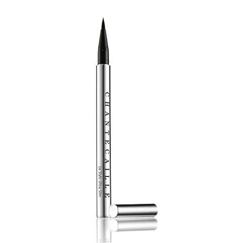 Chantecaille Le Stylo Ultra Slim Liquid Eyeliner, Black, 0.02 Ounce