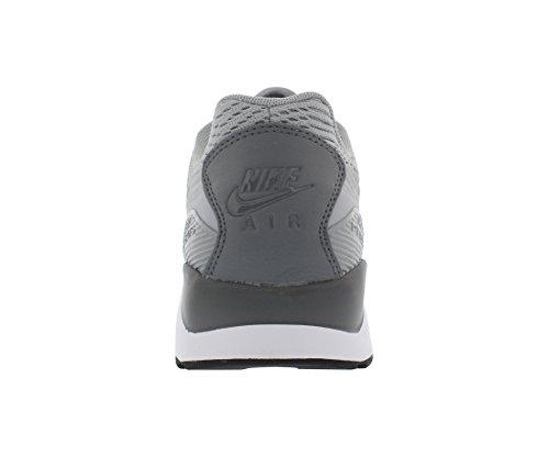 Nike 845012-003, Chaussures de Sport Femme Gris (Wolf Grey / Wolf Grey-cool Grey-white)
