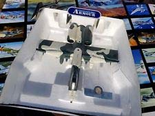 FRANKLIN MINT 1:48 B11E196 A10 Warthog 343RD Composite, used for sale  Delivered anywhere in Canada