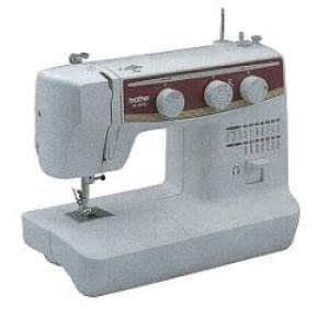 Brother XL-5130 Sewing Machine