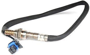 Oxygen Sensor ACDelco GM Original Equipment 213-939