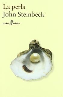La perla par Steinbeck