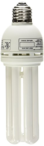 Zoo Med 24975 Avian Sun 5.0 Uvb Compact Fluorescent Lamp, 26W Big Bird Products Bird