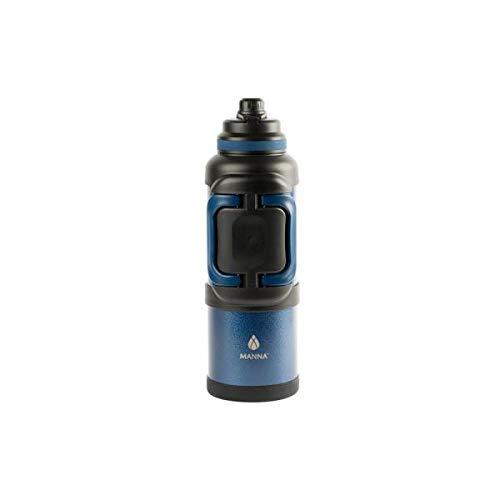 water jug 4 liter - 1