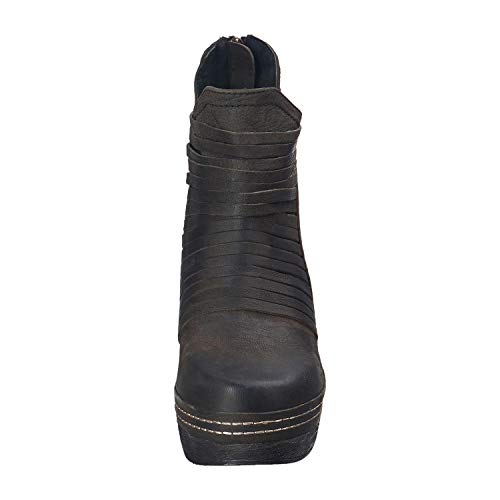 Donna Donna 934 Antelope Black 934 Antelope qZx7HFwxUf