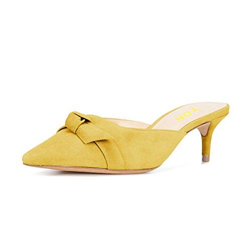 4889d8cfb42 Luxury Shoes   Shoe Deals  Booties