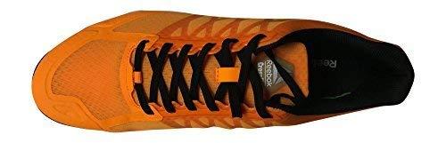 Reebok Womens Crossfit Speed Cross-Trainer Shoe Fire...