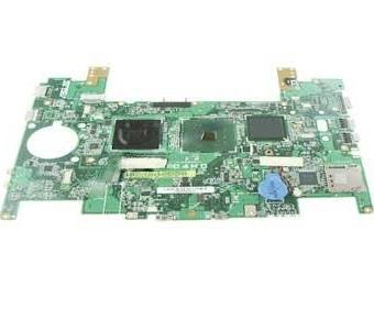 - 60-OA17MB1100-A03 Asus Netbook Motherboard w/ Intel N270 1.6Ghz CPU