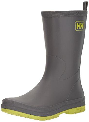 Helly Hansen Mens Midsund Rain