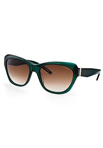 Nina Ricci Nr3703-C03-57-18-135 Fashion - Nina Sunglasses Ricci