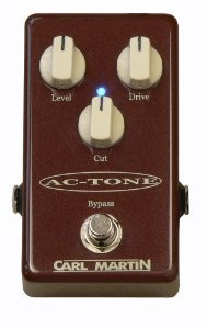最大の割引 Carl Martin B00FNO3XFW マーティン ACTone-S Guitar Distortion Distortion Effect Pedal Effect (並行輸入) B00FNO3XFW, ヒカワチョウ:113bbce8 --- a0267596.xsph.ru