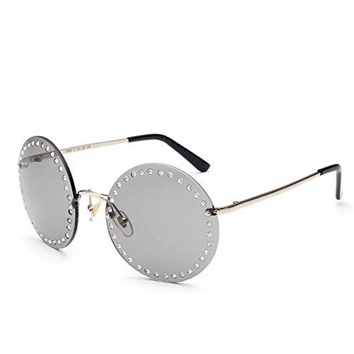 Hikote #5522 Women Round Diamond - List Wiki Brands Eyeglasses