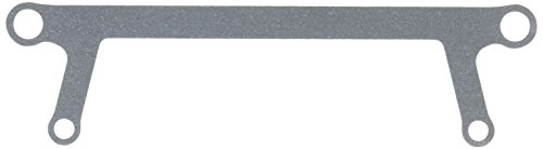 ARRMA AR330056 Shock Tower Brace Rear