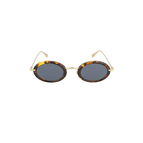 Christian Femme soleil Diorhypnotic2 Lunettes de Dior rwr4U7 72550d93af3f