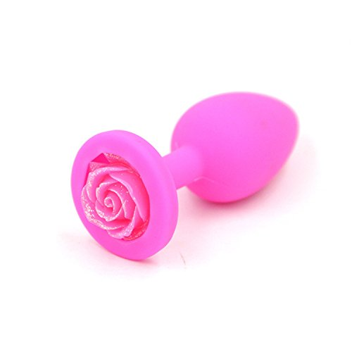 Viberate Bullet Women Silicone Anale Beads Toys and Men Smooth Touch Products Couple Pink,Vibreadors Fantasy 3 10 Engine 12 Speed
