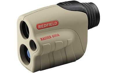 Redfield 117862 Raider Rangefinder 600A by Redfield (Image #1)