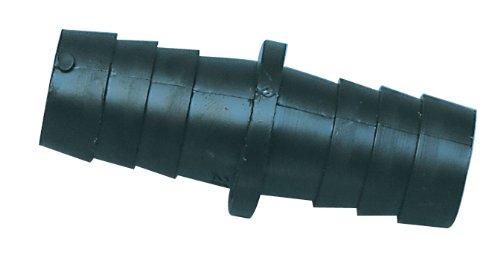 Fixapart W9-21112 Waschmaschinenzubehör Ablaufschlauchverbinder