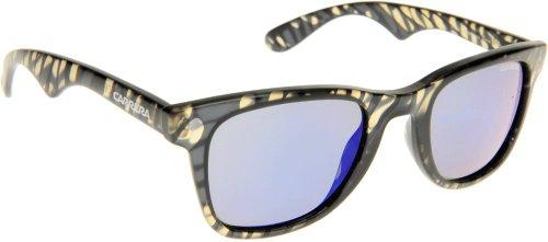 Unisex 6000 Grey Car Gafas Carrera Mirror Sol Grey Gris 50 Blue Carrera G5 Havana 898 Matte de Beige qR7x7E4zw