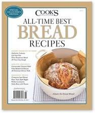 Cooks Illustrated All Time Best Bread - Cooks Illustrated Best Of 2014