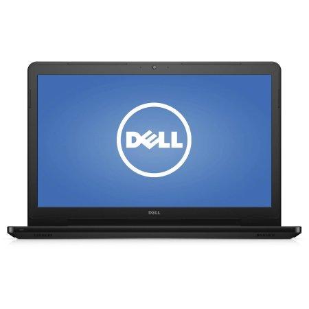"""Dell Black 17.3"""" Inspiron HD 5759 Laptop PC with Intel Core i5-6200U Processor"""