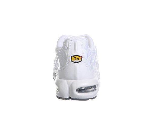 Nike Air Max Plus, Chaussures de Running Homme, 47 EU